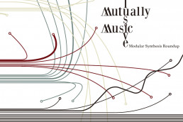 Various Artists - Mutually Exclusive Music