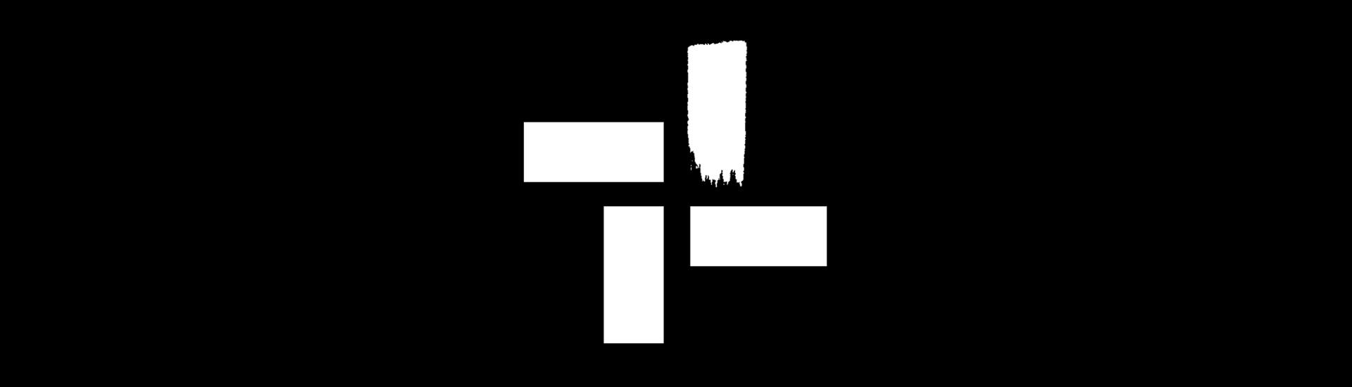 slogan-ep4-slider
